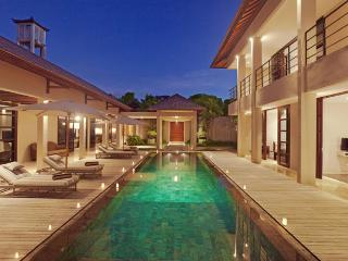 Jimbaran Villa Teana - 3 / 4 Beds on PROMO RATES!! - Jimbaran vacation rentals