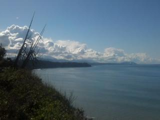 Waterfront  Cottage  Near Olympic National Park - Port Angeles vacation rentals