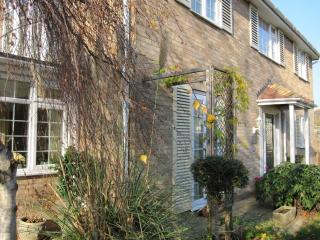 Blandford House - Twin Room in Worthing - Petersfield vacation rentals