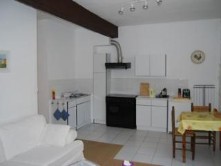 Lovely 1 bedroom Condo in Chalabre - Chalabre vacation rentals