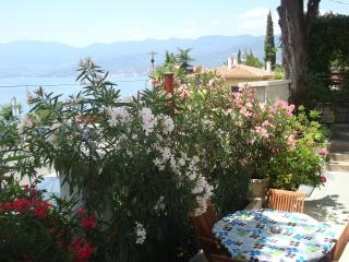 Apartment Natali - Rijeka, Croatia - Rijeka vacation rentals