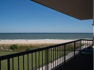 510 Chesapeake House - Bethany Beach vacation rentals