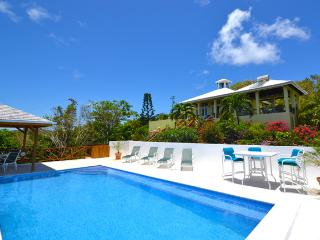 Windsong Villa - Park Bay vacation rentals