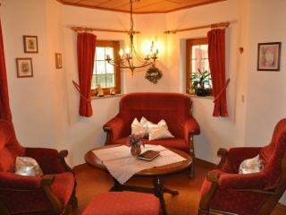 Vacation Apartment in Rothenburg ob der Tauber - comfortable, bright, friendly (# 3891) - Gerabronn vacation rentals