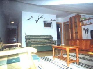 Beautiful 2 bedroom Condo in Rabago - Rabago vacation rentals