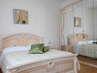 Spacious 4 bedroom Bed and Breakfast in Monselice - Monselice vacation rentals