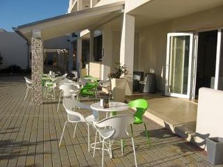 Donnosanto Residence - San Bartolomeo al Mare vacation rentals