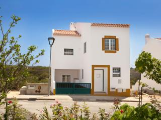 Casa Zambujeira do Mar, at sea - Alentejo vacation rentals