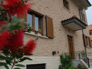 Bright Bed and Breakfast with Internet Access and A/C - Civitanova Marche vacation rentals