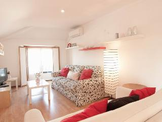 Alfama River IV - Lisbon vacation rentals