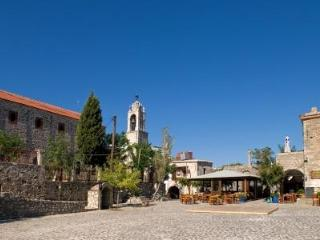 Cozy 2 bedroom Condo in Chios with Internet Access - Chios vacation rentals