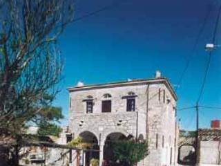 Apartment 1 - Chios vacation rentals