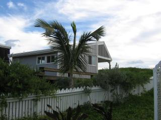 Sea Oats Cottage in Hope Town Elbow Cay, Bahamas - Daytona Beach vacation rentals