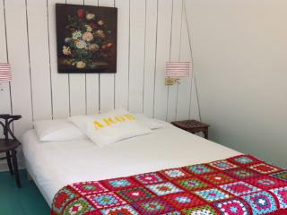 Casa do Sol - Lisbon vacation rentals