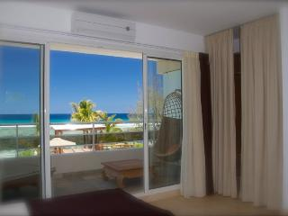 2, Tamarin Beach Apartments Mauritius - Tamarin vacation rentals
