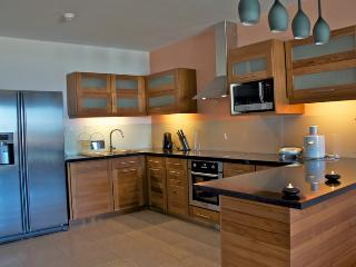 3, Tamarin Beach Apartments Mauritius - Riviere Noire vacation rentals