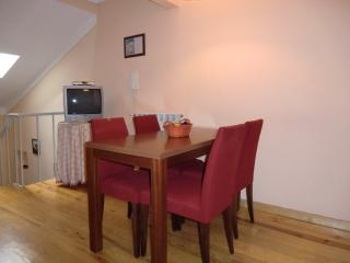 Auris Apartments, Apartment 4 - Lisbon vacation rentals