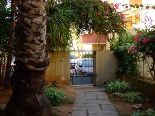 Nice Condo with Balcony and Washing Machine - Alghero vacation rentals