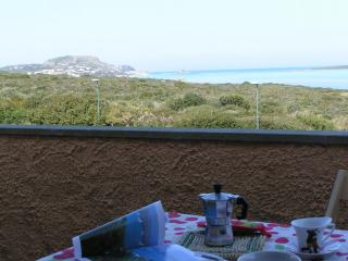 Casa Monica - Stintino vacation rentals