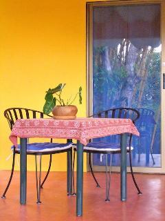 2 Night Special at Casa Pintada - Cerca la Playa - San Carlos vacation rentals