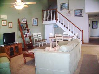 Find unspoiled natural beauty, slower pace and genuine southern hospitality... - Cape Charles vacation rentals