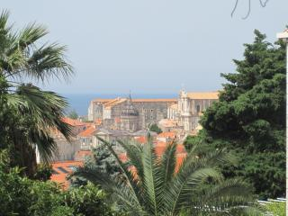 3 bedroom Apartment with Internet Access in Dubrovnik - Dubrovnik vacation rentals