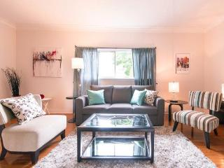 City Scape Niagara: Within Walking Distance to Niagara Falls Attractions - Niagara Falls vacation rentals