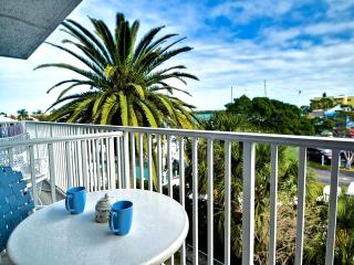 Bayside 21 - Clearwater Beach Waterfront Condo - Clearwater vacation rentals
