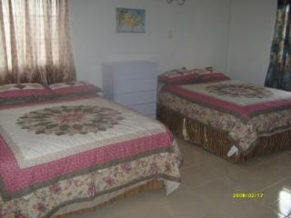 5 Star Seaview Villa - Jamaica, Wi - Saint Mary Parish vacation rentals