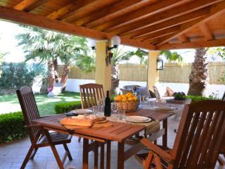 Perfect 3 bedroom House in Pozzallo - Pozzallo vacation rentals