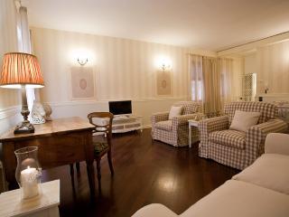 Residenza La Scaletta - Verona vacation rentals
