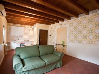 Charming Condo with Internet Access and A/C - Verona vacation rentals