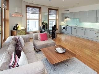 Piccadilly Studio with A/C (4303) - London vacation rentals