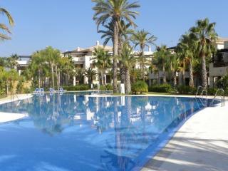 Medina Banus 32824 - Marbella vacation rentals
