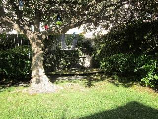 3534 O - Duck Club Charmer - Beach Cottage cottage - Hollywood Beach Inboard - Oxnard vacation rentals