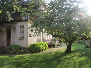 Dijon accommodation and rental - Dijon vacation rentals