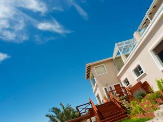 Luxury Jeffreys Bay Surf View Flat - Jeffreys Bay vacation rentals