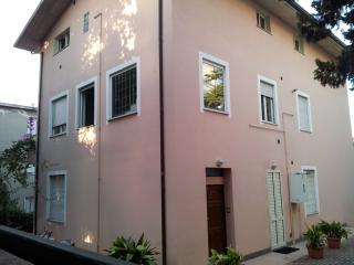 Appartamento Pescara Centro Con Servizio Spiaggia - Pescara vacation rentals