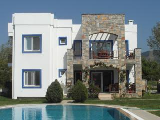 Wonderful Apartment in Yalikavak close to beach - Gulluk vacation rentals