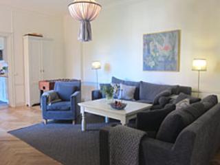 Stockholm City Prime Accommodation - Image 1 - Stockholm - rentals