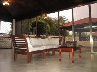 Villa Mon Plaisir - Paramaribo, Suriname - Paramaribo vacation rentals