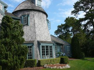 Cape Cod Dream Vacation Home - North Chatham vacation rentals