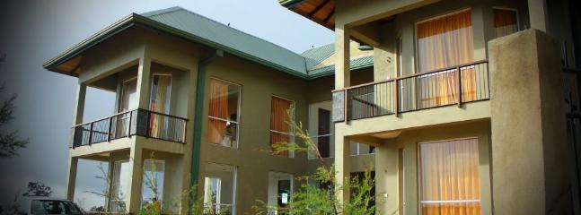 Comfortable Sri Lanka Villa rental with Satellite Or Cable TV - Sri Lanka vacation rentals