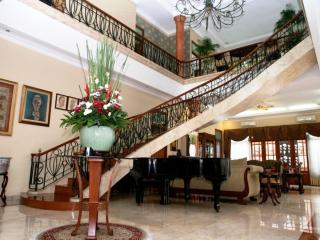 PESONA GUEST HOUSE JAKARTA - Indonesia vacation rentals