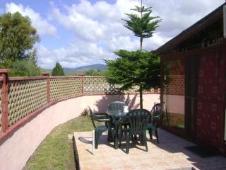 Casa Paradiso - Alghero vacation rentals