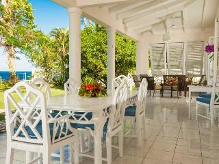 Wag Water Villa - Savanna La Mar vacation rentals