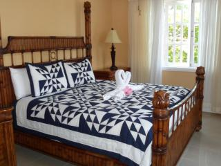 Nice 2 bedroom Condo in Savanna La Mar - Savanna La Mar vacation rentals