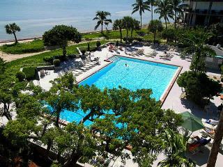 3 Bedroom Oceanfront Condo Key West - Key West vacation rentals