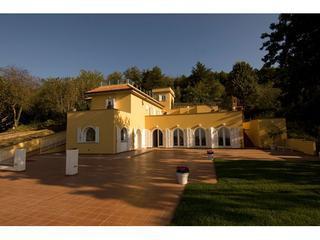 Sorrento Italy Luxury Rental - Image 1 - Sorrento - rentals