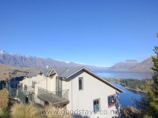 Nice 3 bedroom Condo in Queenstown - Queenstown vacation rentals